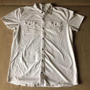 Gap T-shirt.